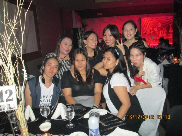 igt xmas party 028
