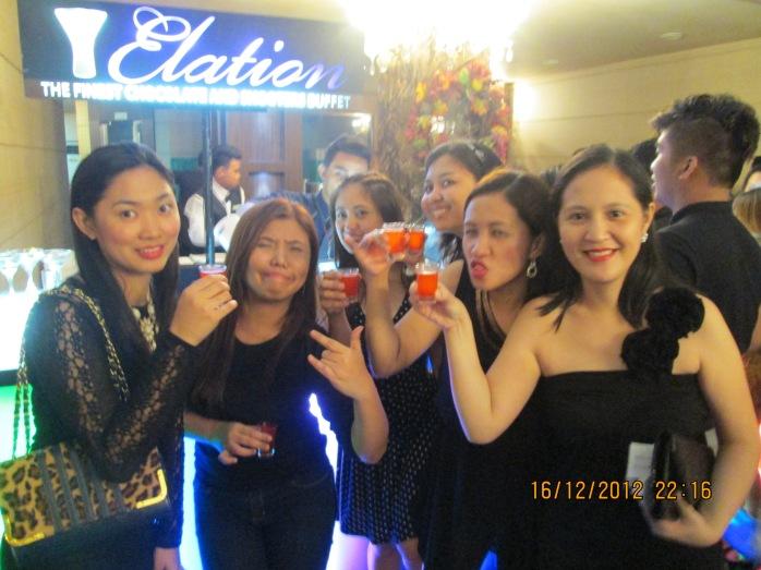 igt xmas party 062