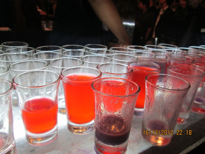 igt xmas party 068
